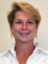 Performance Rehab welcomes two new members donna_durocher.jpg