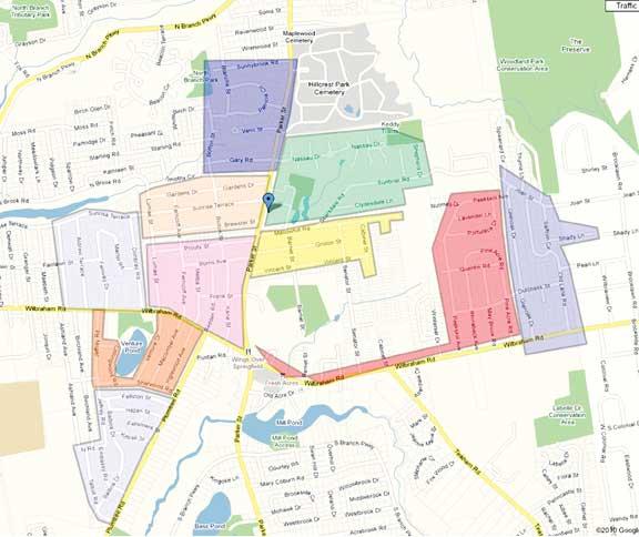 asianbeetle_map.jpg