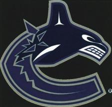 canucks-logo.jpg
